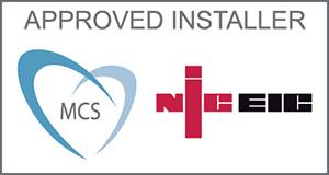 MCS-High-Res-logo