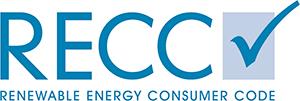 RECC-logo