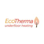 eco-therma-underfloor-logo