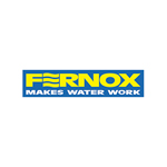 fernox-logo