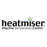 heatmiser-logo
