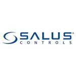 salus-controls-logo