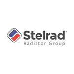 stelrad-logo