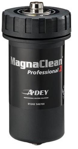 magna pro 28