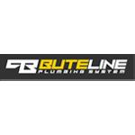 buteline