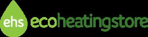 Eco Heating Store