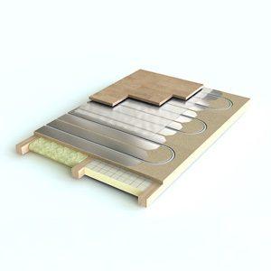eco-therma-wood-22